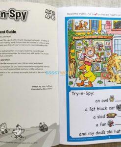 Try-N-Spy-9781743637869-inside-1.jpg