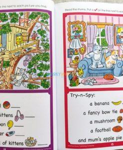 Try-N-Spy-9781743637869-inside-2.jpg