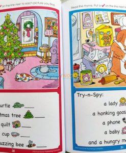 Try-N-Spy-9781743637869-inside-3.jpg