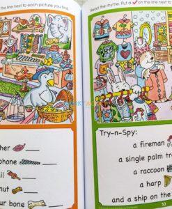 Try-N-Spy-9781743637869-inside-4.jpg