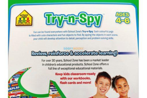 Try N Spy 9781743637869 inside (5)