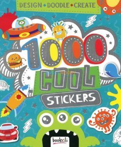 1000 Cool Stickers 9781787721494 (1)