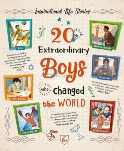 20 Extraordinary Boys Who Changed the World 9789388384575 (1)