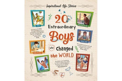 20 Extraordinary Boys Who Changed the World 9789388384575 (1)