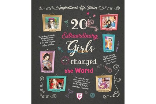 20 Extraordinary Girls Who Changed the World 9789388384582 (1)