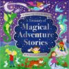 A-Treasury-of-Magical-Adventure-Stories-1.jpg