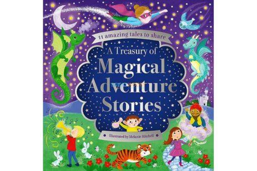 A-Treasury-of-Magical-Adventure-Stories-1.jpg