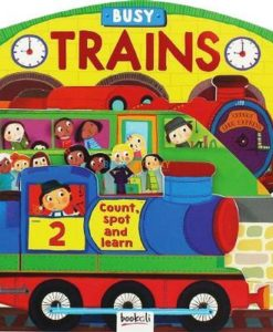 Busy-Trains-Shape-Book-count-spot-and-learn-9781787720992-cover-page-1