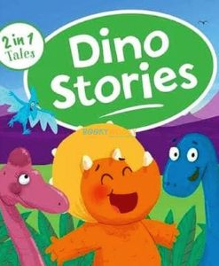 Dino Stories (2in1) 2 in 1 tales 9781789052879 cover page(1)