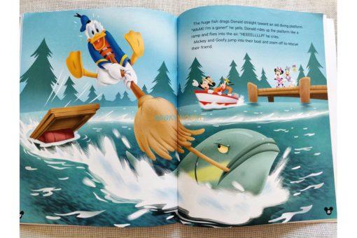 Disney Junior Mickey Gone Fishin (3)
