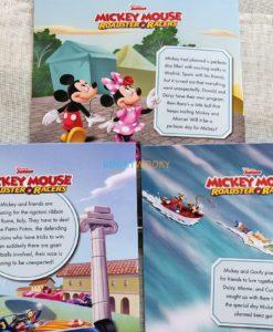 Disney Junior Mickey Race for the Rigatoni Ribbon (4)