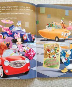 Disney Junior Mickey's Perfecto Day (2)