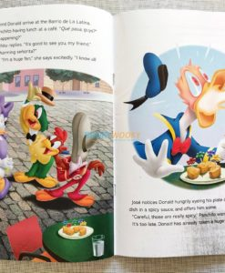Disney Junior Mickey's Perfecto Day (3)