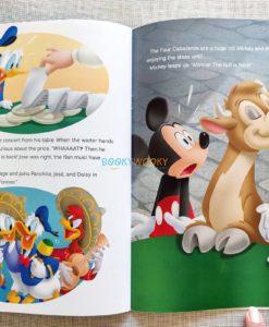 Disney Junior Mickey's Perfecto Day (4)