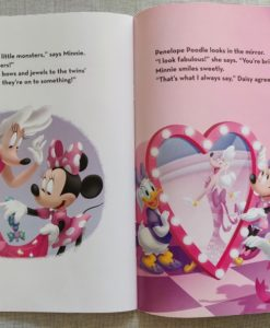 Disney Junior Minnie Trouble Times Two (6)