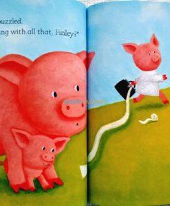 Doctor Pig (2)