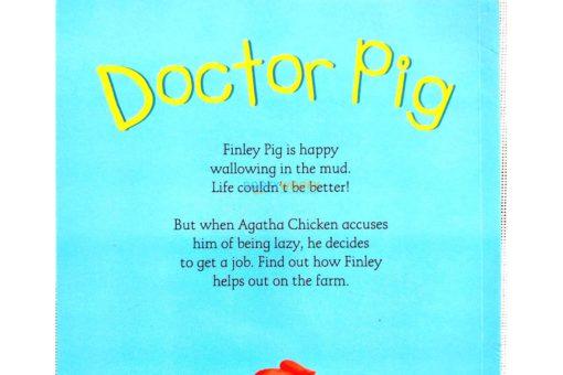 Doctor Pig (3)