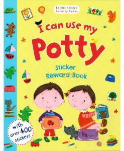 I Can Use My Potty Sticker Reward Book 9781408879061 (1)