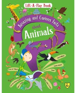 Lift-A-Flap-Book-Amazing-Curious-Facts-about-Animals-9788184996920-cover-page.jpg