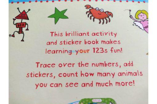 Look and Learn Fun 123 (2)