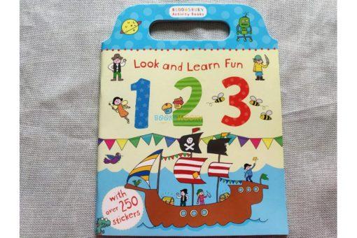 Look and Learn Fun 123 (3)