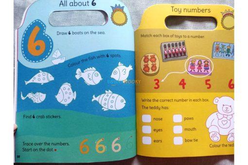 Look and Learn Fun 123 (4)