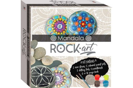 Mandala Rock Art 9781488917974 (1)