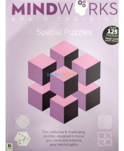 Mindworks Brain Training Spatial Puzzles 9781488906930 (1)