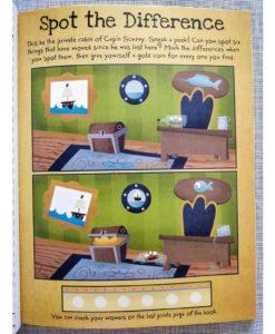 My Big Make & Play Activity Book (15)