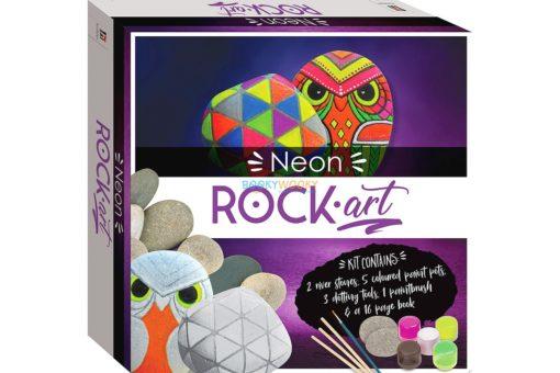 Neon Rock Art 9781488917912 (1)