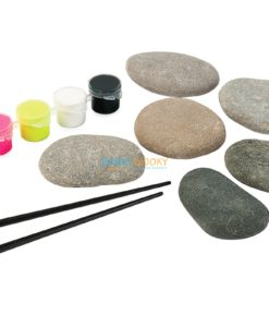Paint Your Own Neon Stones1