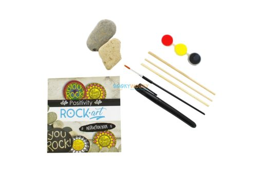 Positivity Rock Art 9781488917851 (1)