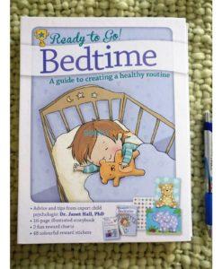 Ready to Go Bedtime (1)