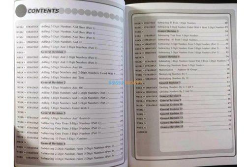 SAP Mental Mathematics Book 2 (2)