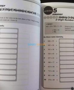 SAP Mental Mathematics Book 2 (6)