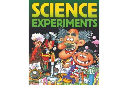 Science Experiments 9781488909283 (1)