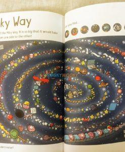 Seek and Find Space (4)