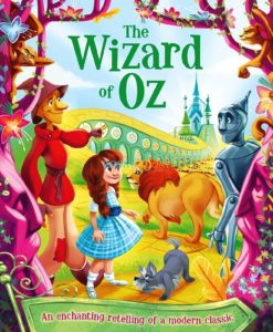 The Wizard of Oz 9781785579271(1)