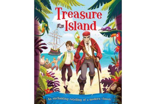 Treasure Island 9781785579288 (1)