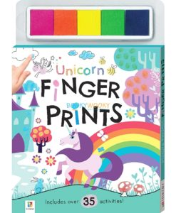 Unicorn Finger Prints Pack 9781488917677 (1)