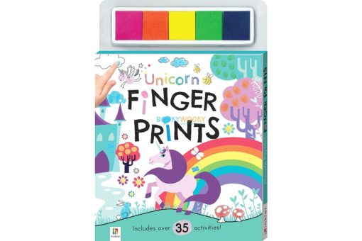 Unicorn Finger Prints Pack 9781488917677 (1)