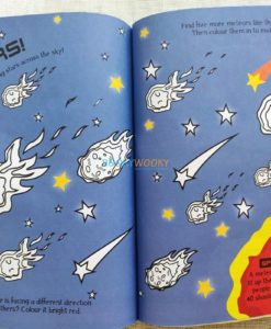 Whoosh! Puzzles Doodles and Space Facts (5)