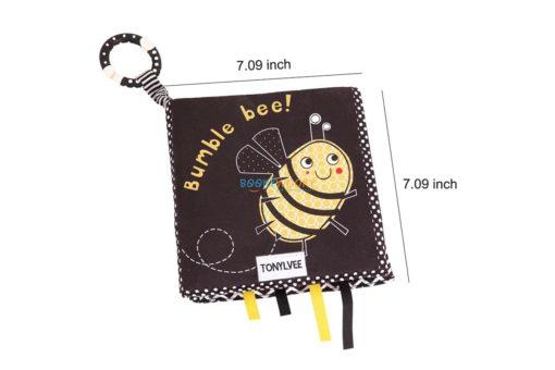 Bumble Bee (1)