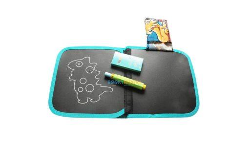 Chalkboard book - Animals (1)