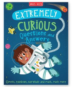 Extremely Curious Questions and Answers 9781786179401 (1)