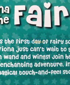 Fiona the Fairy (6)