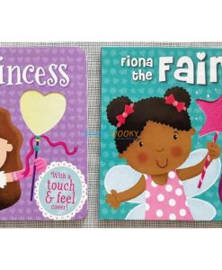 Fiona the Fairy (7)