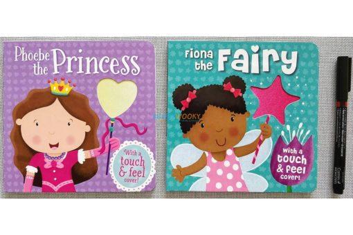 Fiona the Fairy (7)