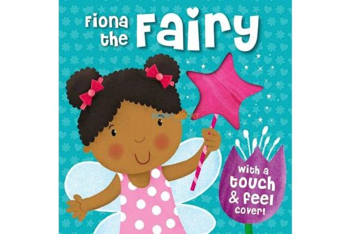 Fiona the Fairy 9781789055733 (1)
