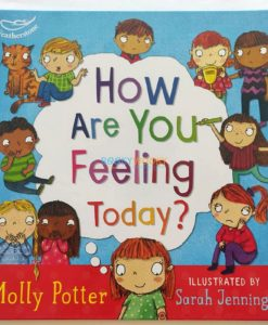 How are you Feeling Today (2)